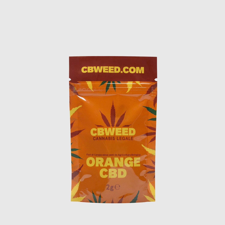 CBWEED-Orange-CBD