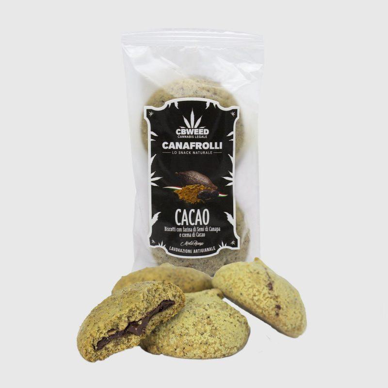 CBWEED-Canafrolli-Cacao