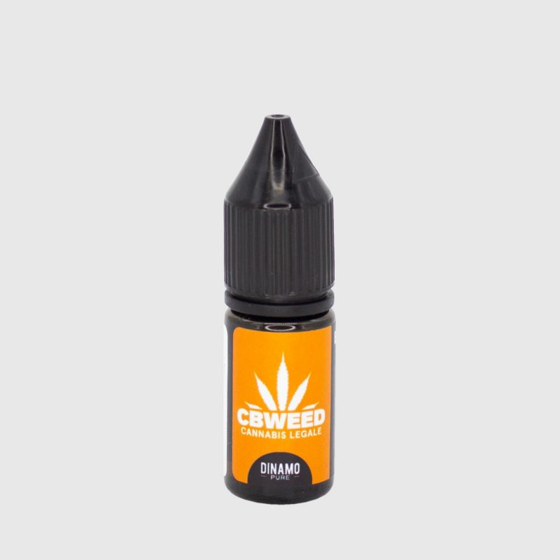 CBWEED-Aroma-Orange