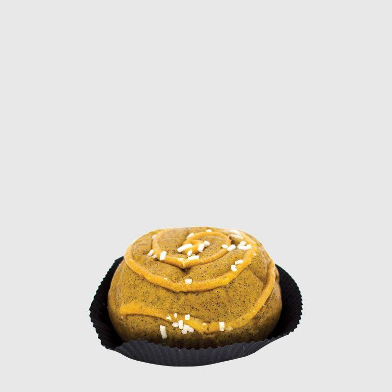 CBWEED-Muffin-Canapa