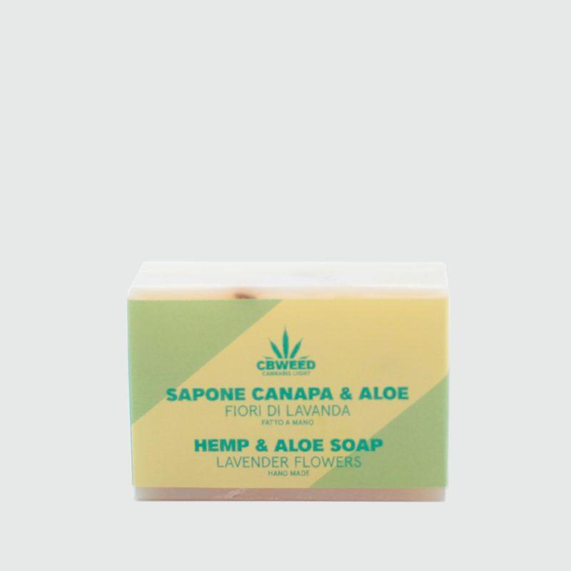 CBWEED-Saponetta-Aloe