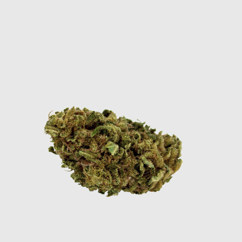 Cannabis Light Cbweed Bubblegum CBD