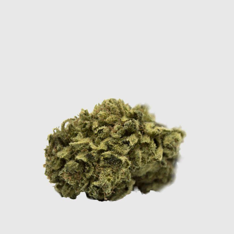 Cannabis Light NYC DIESEL - 1g EU