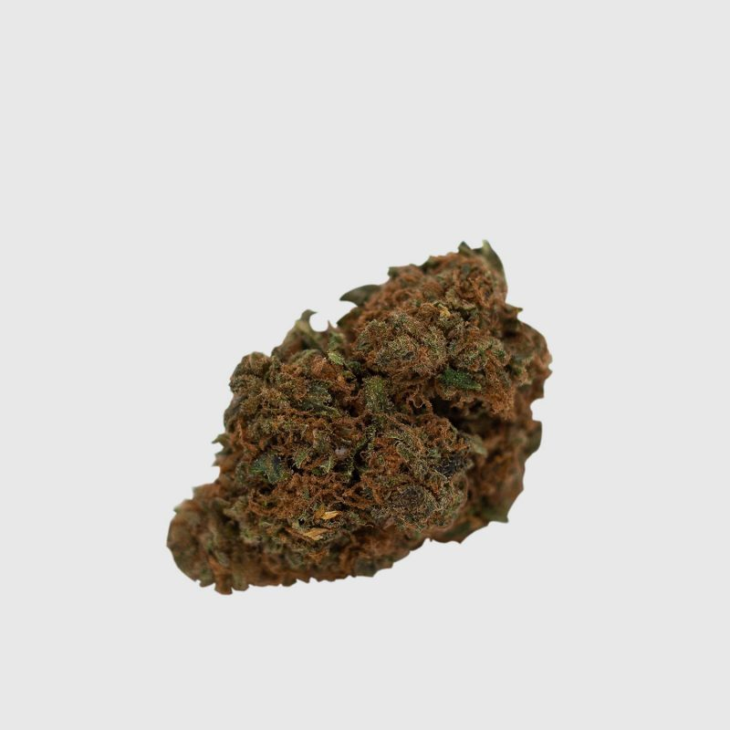 Cannabis Light Orange Skunk CBD