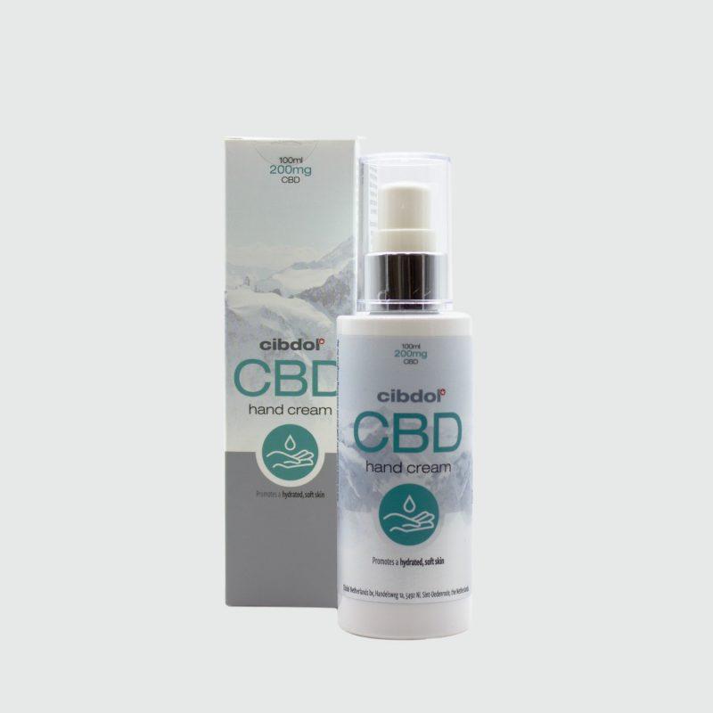 CBWEED-Hand-Cream-Cibdol