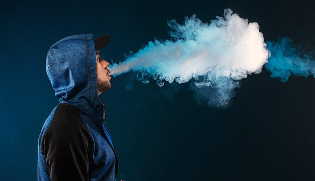 CBD supplement quit smoking