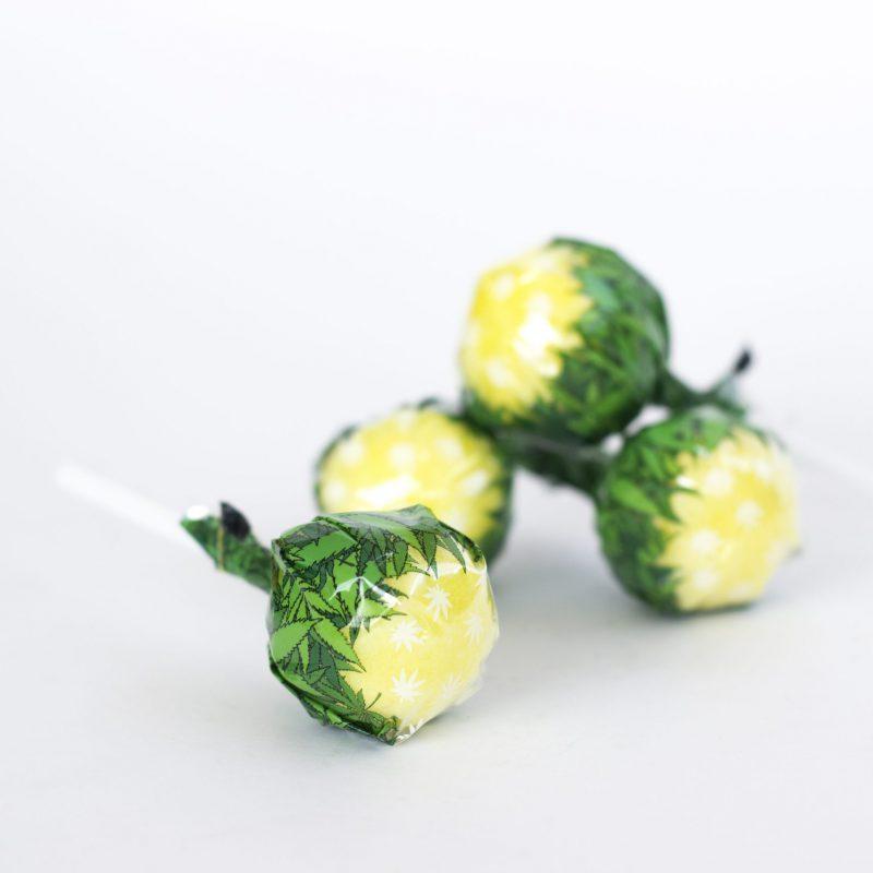 CBWEED-Lollipops-Super-Lemon-Haze