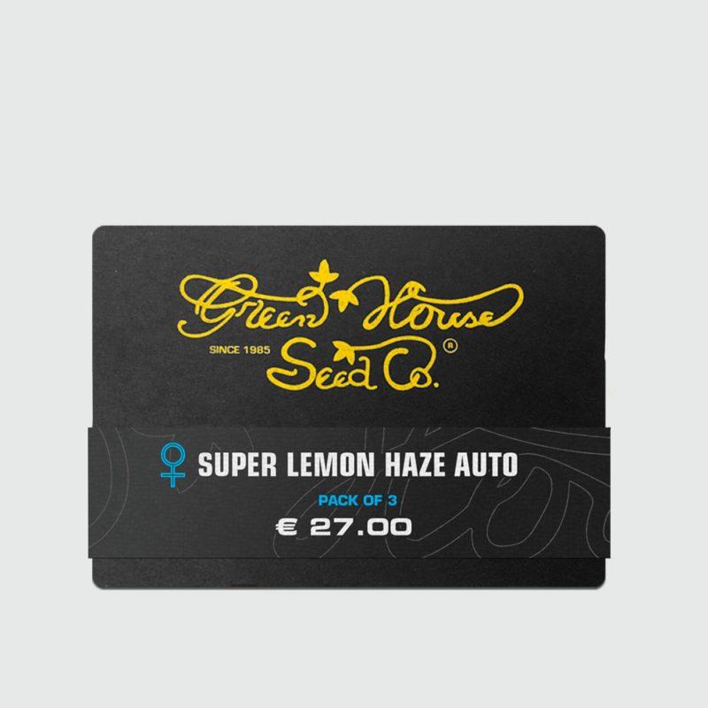 CBWEED-Semi-THC-Super-Lemon-Haze-Auto-3