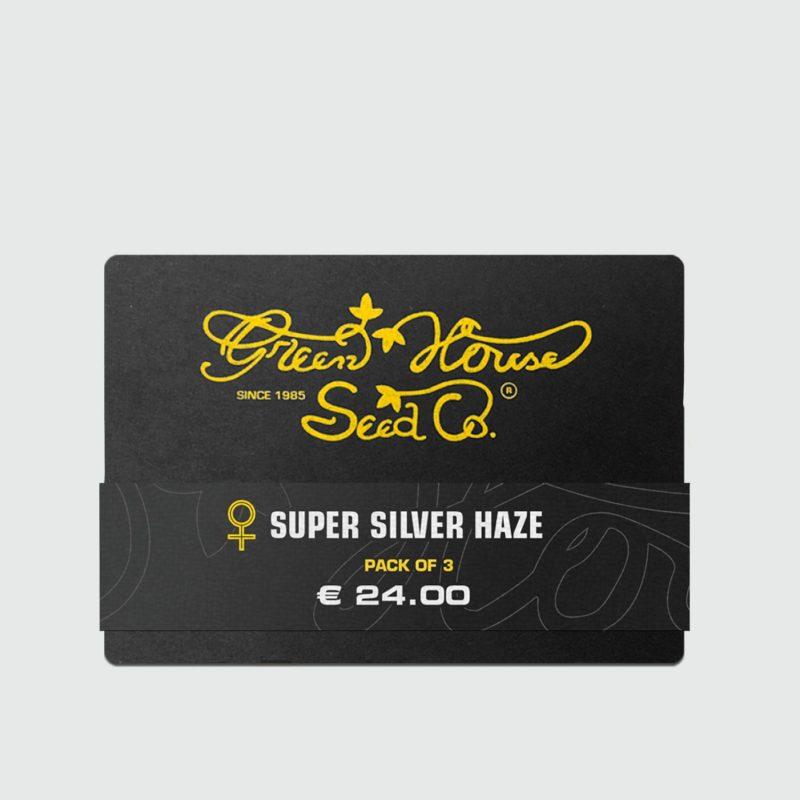 CBWEED-Semi-THC-Super-Haze-3
