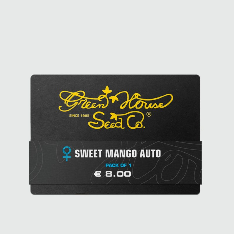CBWEED-Semi-THC-Sweet-Mango-Auto-1