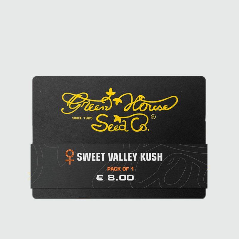 CBWEED-Semi-THC-Sweet-Valley-Kush-1