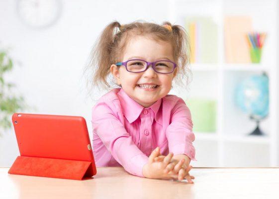 Curare Bambini Cbd Sicuro Efficace Controindicazioni