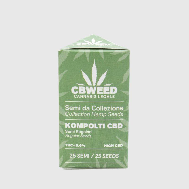 CBWEED-Semi-CBD-Kompolti