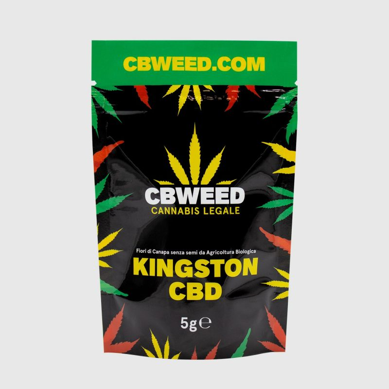 CBWEED-Kingston-CBD-5g