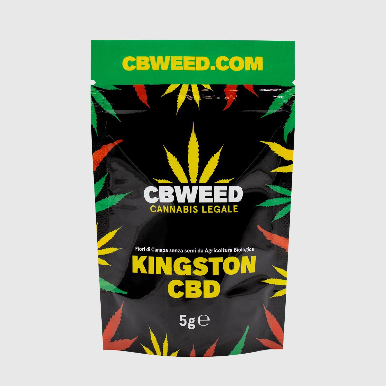CBWEED-Kingston-CBD-5g