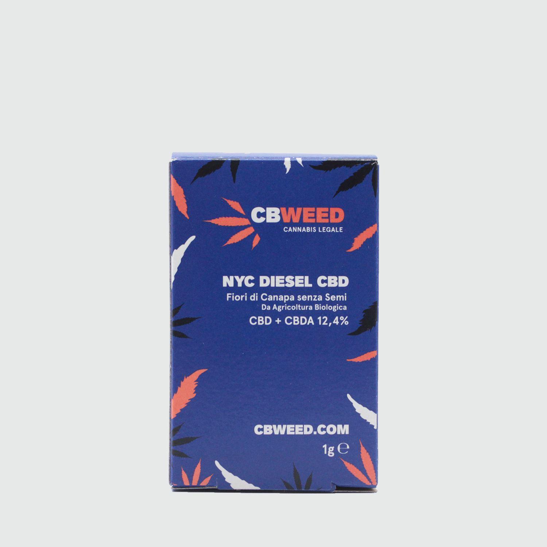 CBWEED-NYC-Diesel-CBD-1g
