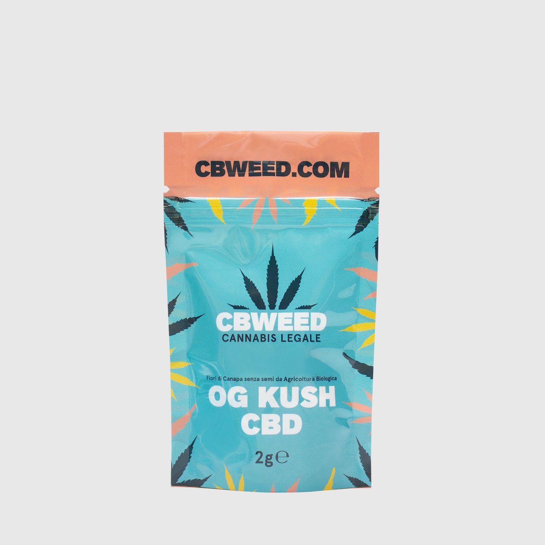 CBWEED-OG-Kush-CBD-2g