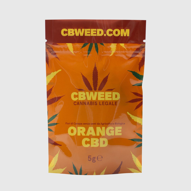 CBWEED-Orange-CBD-5g