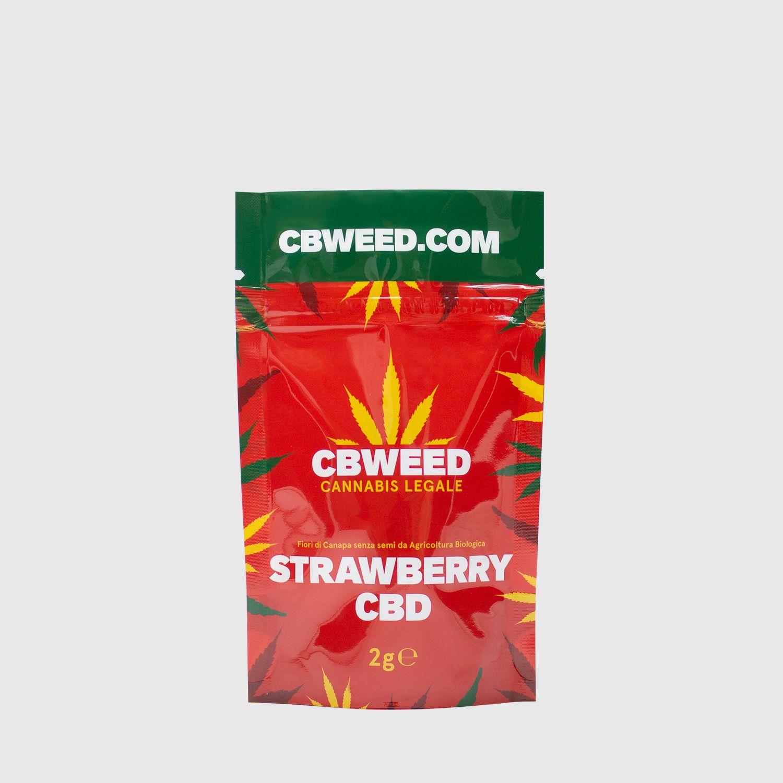 CBWEED-Strawberry-CBD-2g