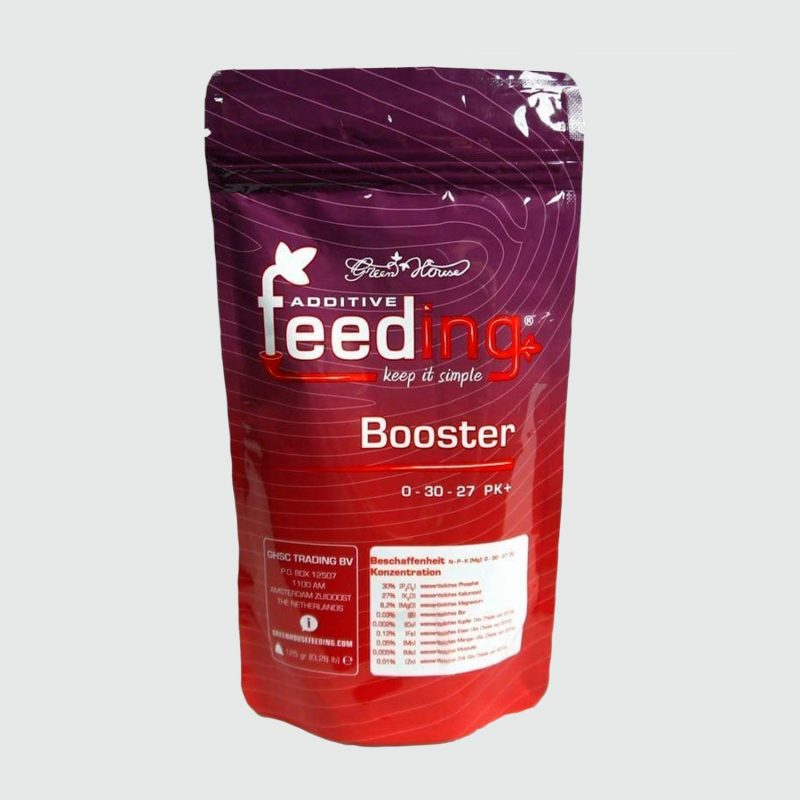 CBWEED-Bio-Booster-Green-House