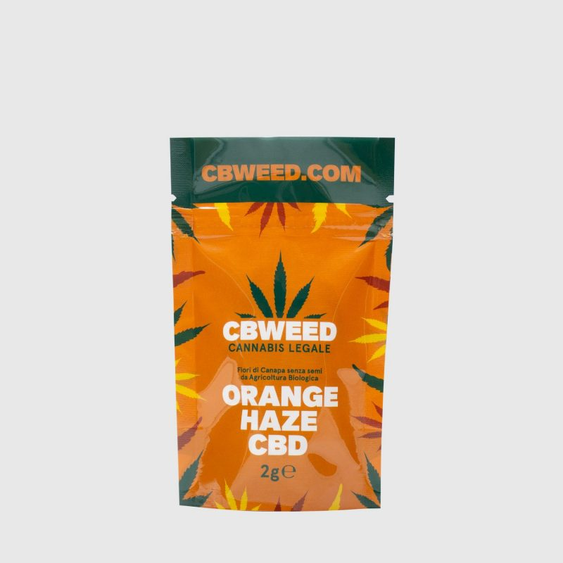 CBWEED-Orange-Haze-CBD-2g