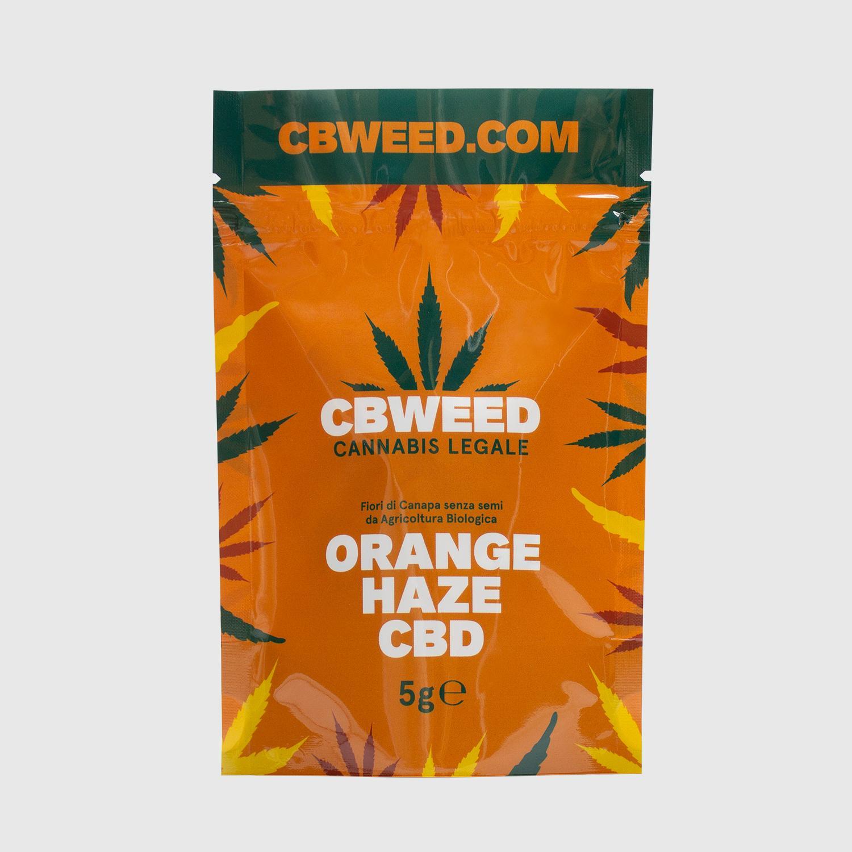 CBWEED-Orange-Haze-CBD-5g