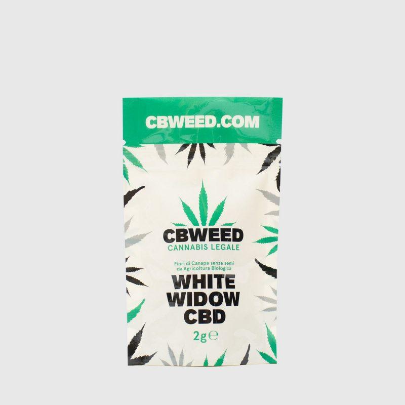 CBWEED-White-Widow-CBD-2g