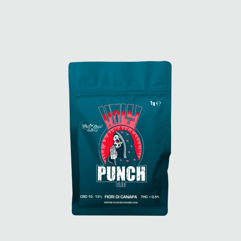 CBWEED-Green-House-Seed-Holy-Punch-CBD-1g
