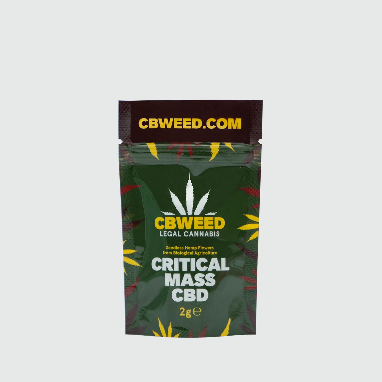 Cannabis-Light-Critical-Mass-CBD-2g-EU