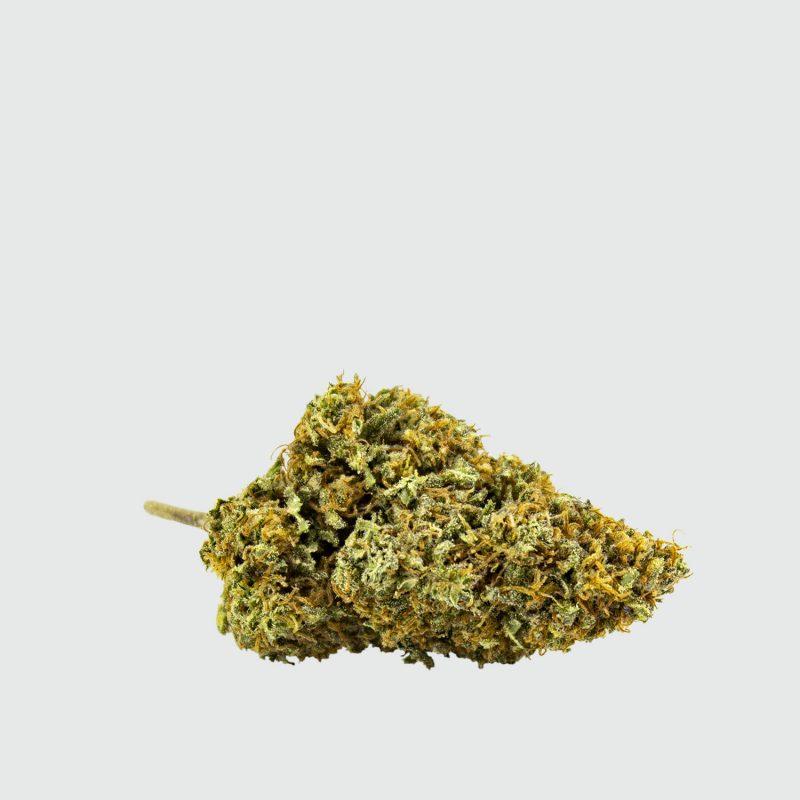 Cannabis Light Cbweed Yogurt CBD