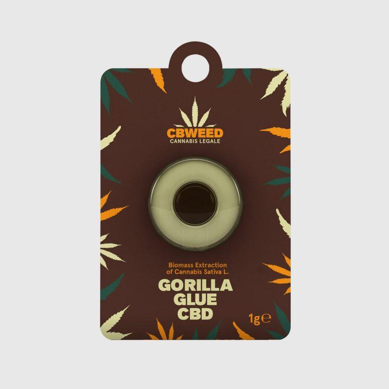 CBWEED-Resina-Gorilla-Glue-min