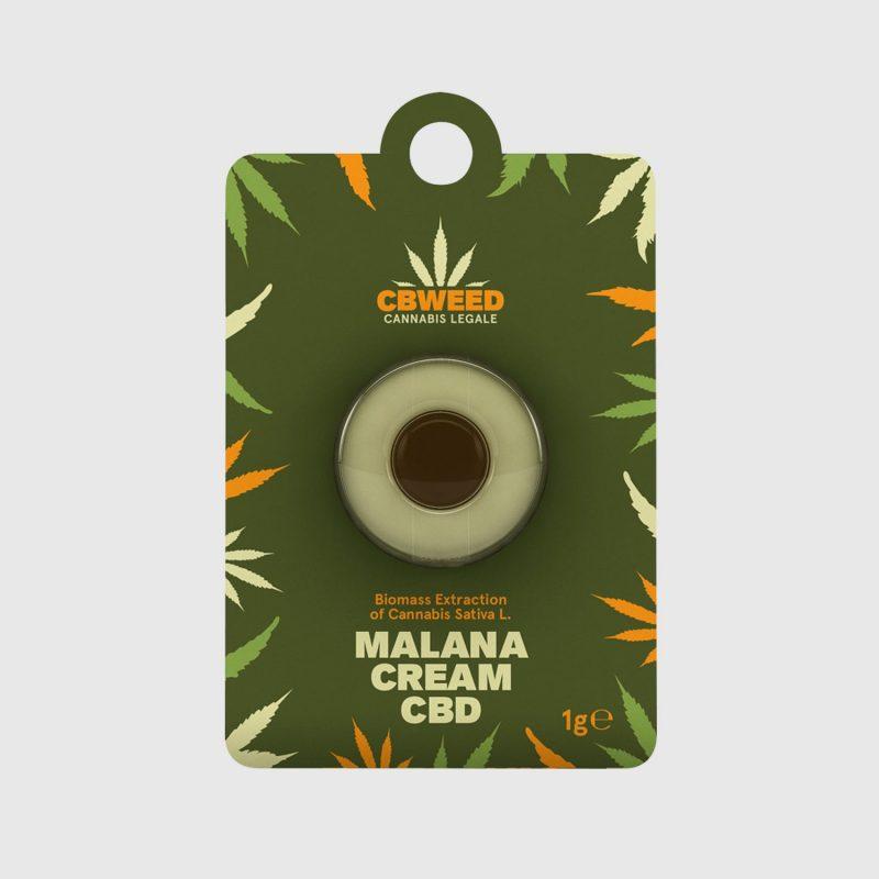 CBWEED-Resina-Malana-Cream-min