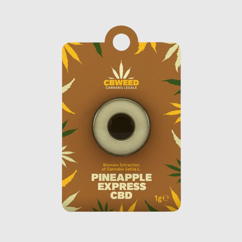 CBWEED-Resina-Pineapple-Express-min