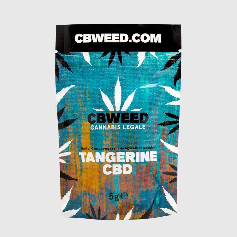 cannabis-light-cbweed-tangerine-cbd-5g