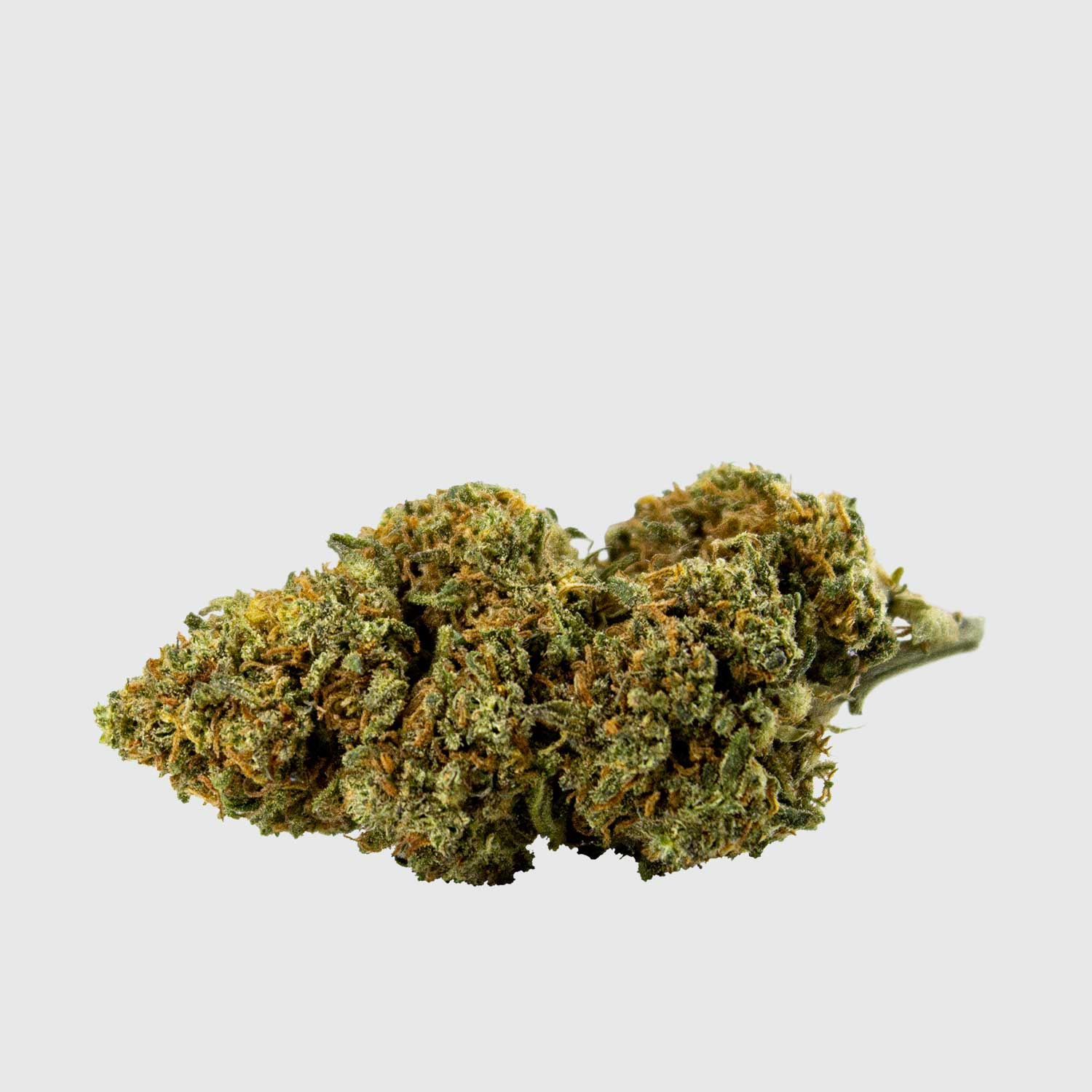 low_Green-House-Collab-white-strawberry-skunk